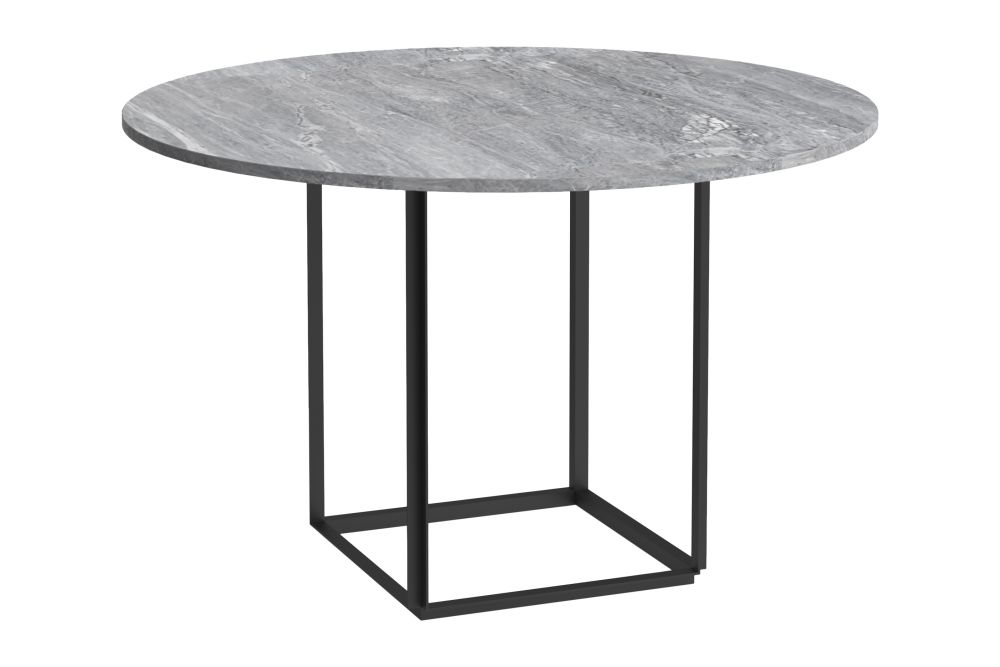 https://res.cloudinary.com/clippings/image/upload/t_big/dpr_auto,f_auto,w_auto/v1548318899/products/florence-dining-table-new-works-knut-bendik-humlevik-josefine-hedemann-clippings-11137623.jpg