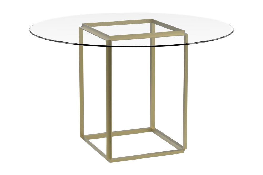 https://res.cloudinary.com/clippings/image/upload/t_big/dpr_auto,f_auto,w_auto/v1548318900/products/florence-dining-table-new-works-knut-bendik-humlevik-josefine-hedemann-clippings-11137619.jpg