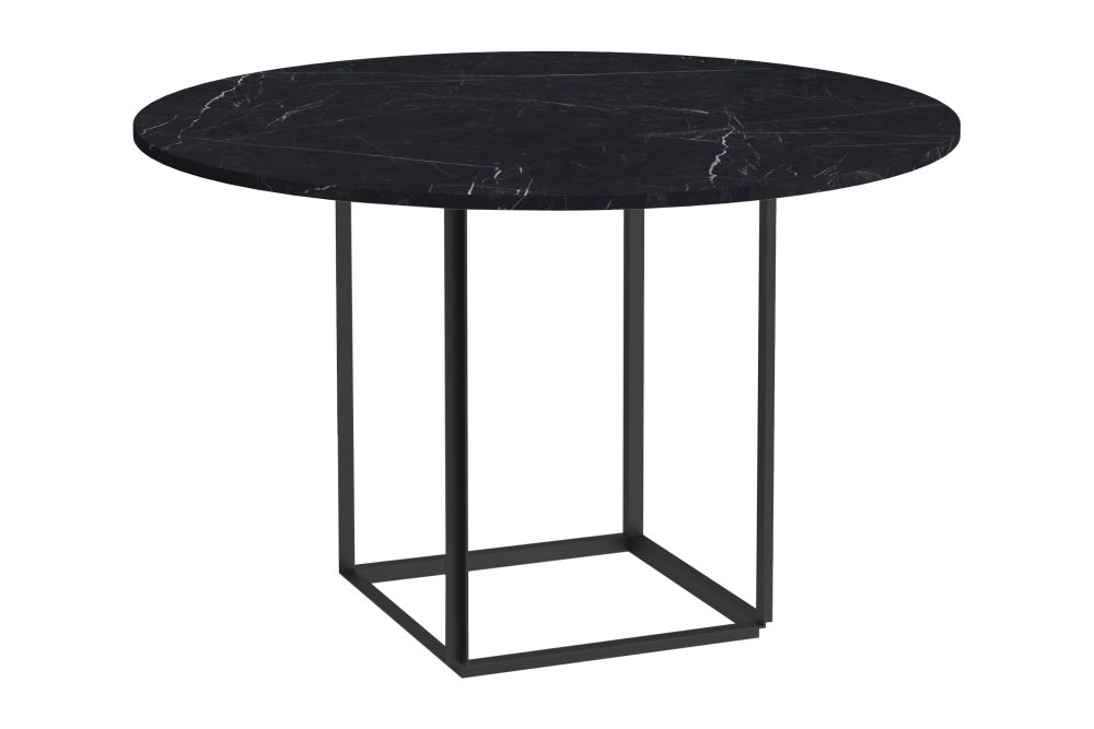 https://res.cloudinary.com/clippings/image/upload/t_big/dpr_auto,f_auto,w_auto/v1548318900/products/florence-dining-table-new-works-knut-bendik-humlevik-josefine-hedemann-clippings-11137621.jpg