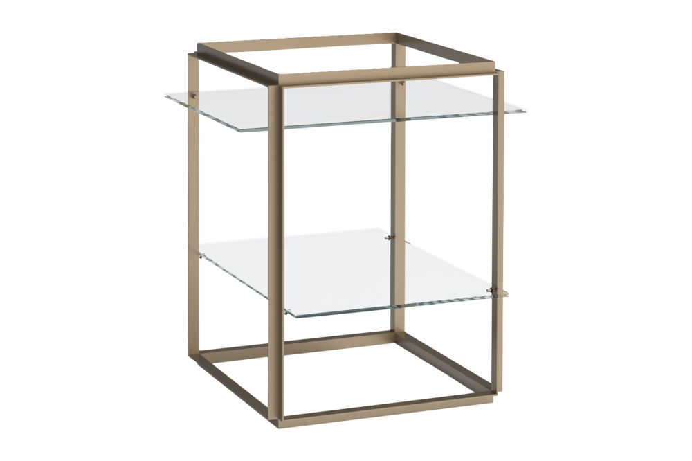 https://res.cloudinary.com/clippings/image/upload/t_big/dpr_auto,f_auto,w_auto/v1548319440/products/florence-side-table-new-works-knut-bendik-humlevik-josefine-hedemann-clippings-11137632.jpg