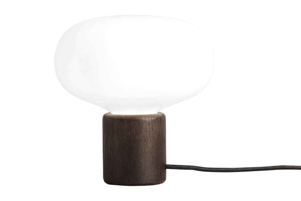 https://res.cloudinary.com/clippings/image/upload/t_big/dpr_auto,f_auto,w_auto/v1548324635/products/karl-johan-table-lamp-new-works-signe-hytte-clippings-11137695.jpg
