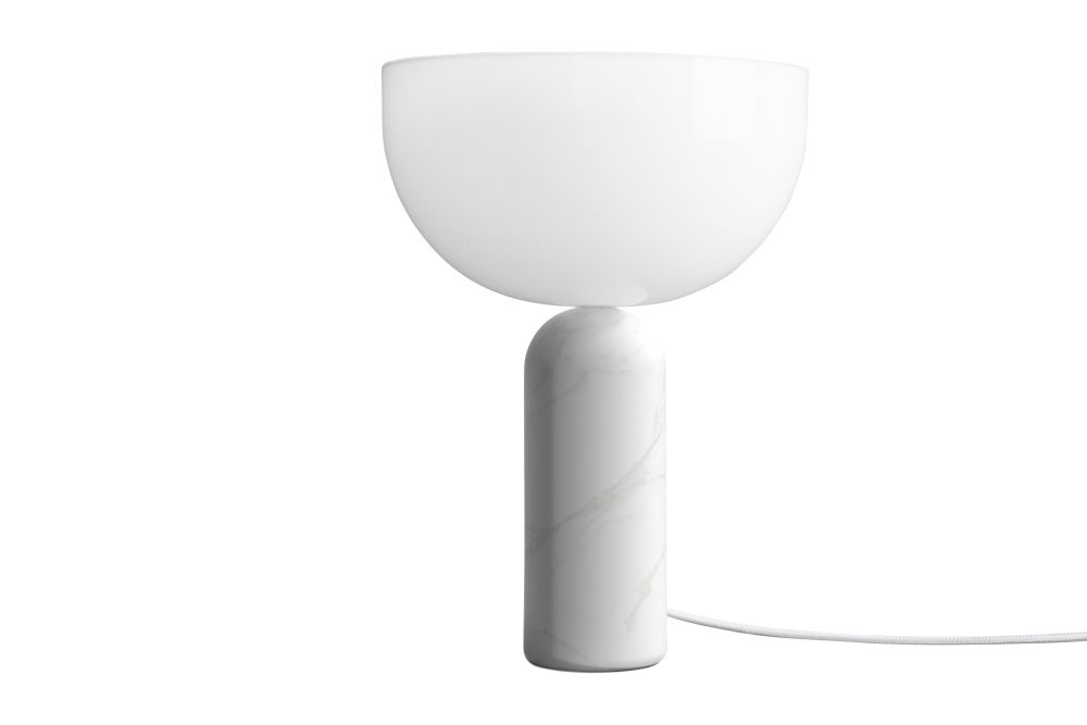 https://res.cloudinary.com/clippings/image/upload/t_big/dpr_auto,f_auto,w_auto/v1548324727/products/kizu-table-lamp-new-works-lars-torn%C3%B8e-clippings-11137697.jpg