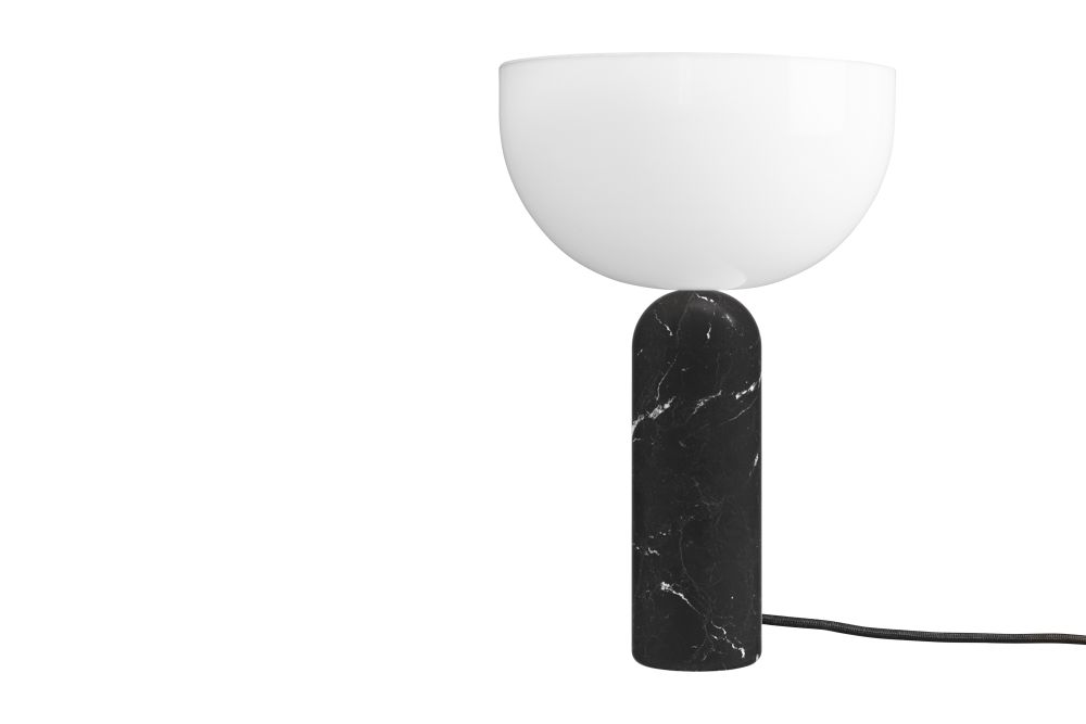 https://res.cloudinary.com/clippings/image/upload/t_big/dpr_auto,f_auto,w_auto/v1548324732/products/kizu-table-lamp-new-works-lars-torn%C3%B8e-clippings-11137700.jpg