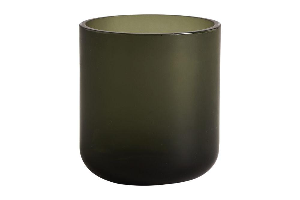 https://res.cloudinary.com/clippings/image/upload/t_big/dpr_auto,f_auto,w_auto/v1548324923/products/pi-no-pi-no-vase-new-works-maija-puoskari-tuukka-tujula-clippings-11137703.jpg