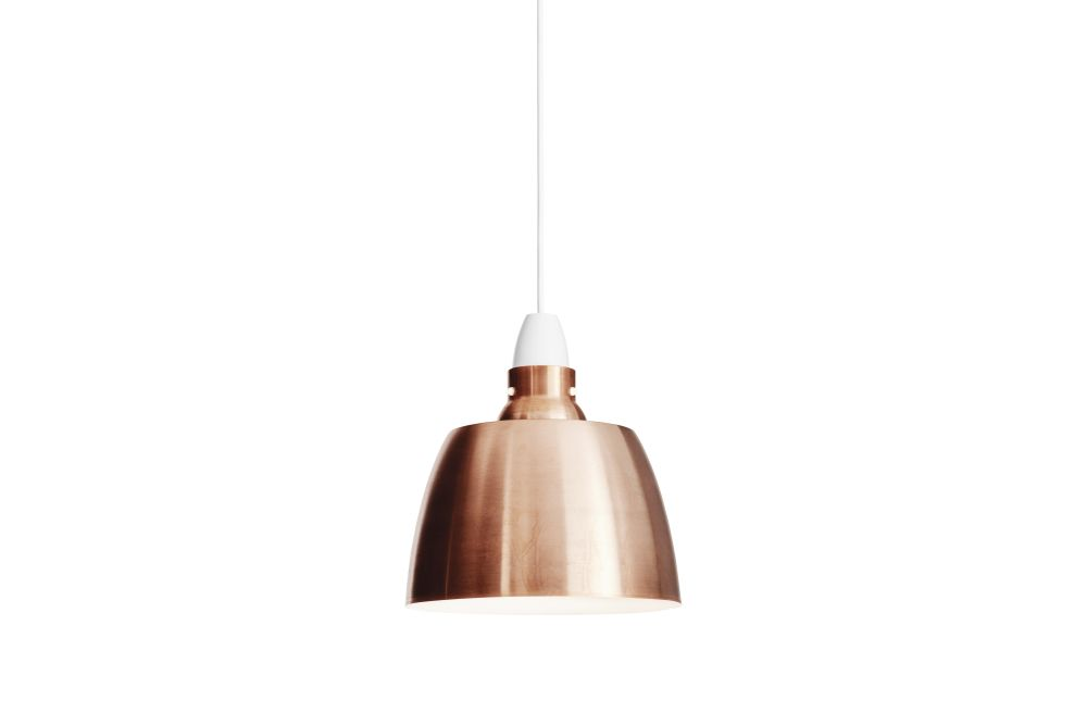 https://res.cloudinary.com/clippings/image/upload/t_big/dpr_auto,f_auto,w_auto/v1548332077/products/hang-on-honey-pendant-light-new-works-niels-bak-rasmussen-clippings-11137754.jpg