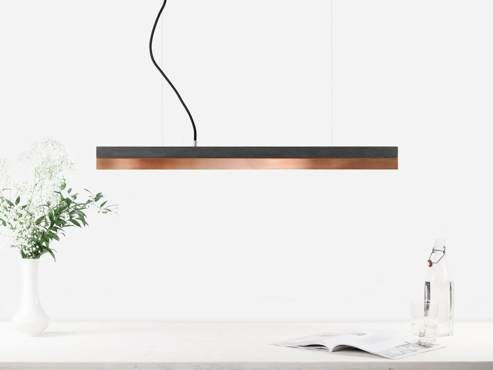 https://res.cloudinary.com/clippings/image/upload/t_big/dpr_auto,f_auto,w_auto/v1548332148/products/c-concrete-copper-pendant-light-182cm-122cm-or-92cm-gantlights-stefan-gant-clippings-11137755.jpg