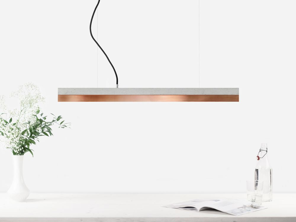 https://res.cloudinary.com/clippings/image/upload/t_big/dpr_auto,f_auto,w_auto/v1548332158/products/c-concrete-copper-pendant-light-182cm-122cm-or-92cm-gantlights-stefan-gant-clippings-11137756.jpg