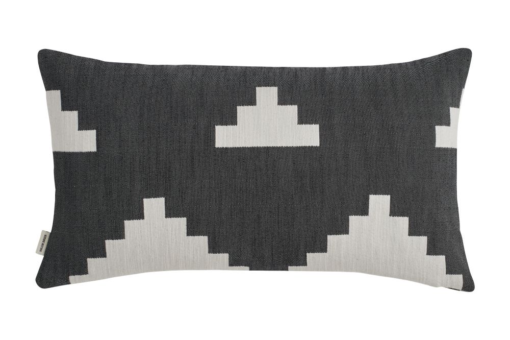 https://res.cloudinary.com/clippings/image/upload/t_big/dpr_auto,f_auto,w_auto/v1548402410/products/ikat-rectangular-cushion-new-works-malene-birger-clippings-11137938.jpg