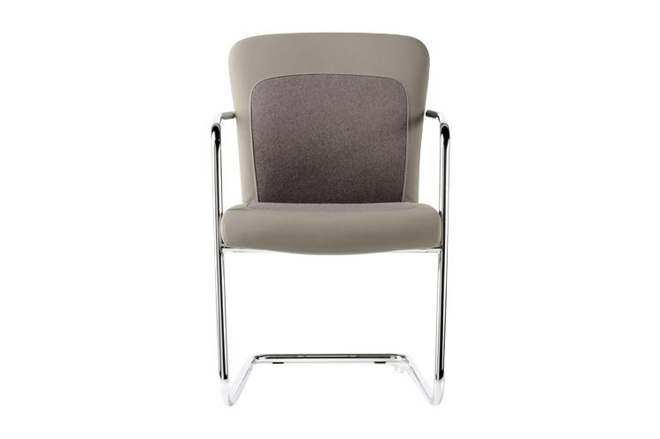 Jet 9110,Diemme,Conference Chairs,chair,furniture,product