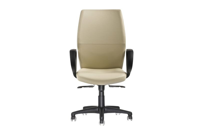 Jet 9110, Black, Black,Diemme,Task Chairs,armrest,beige,chair,furniture,line,office chair