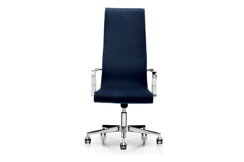 Jet 9110,Diemme,Task Chairs,chair,furniture,office chair
