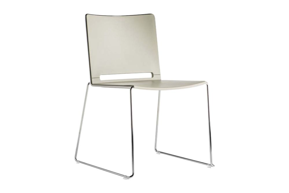 White, White,Diemme,Breakout & Cafe Chairs,chair,furniture
