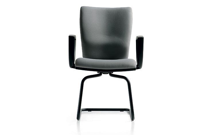 Bingo Elast / Mirage 629,Diemme,Conference Chairs,chair,furniture,material property