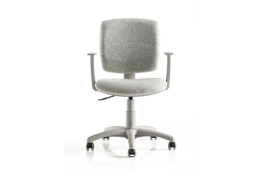 Jet 9110, Gaslift, Fixed,Diemme,Task Chairs,armrest,chair,furniture,office chair