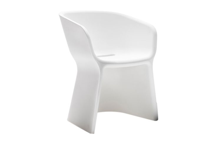 https://res.cloudinary.com/clippings/image/upload/t_big/dpr_auto,f_auto,w_auto/v1548408156/products/margarita-armchair-diemme-clippings-11138088.jpg