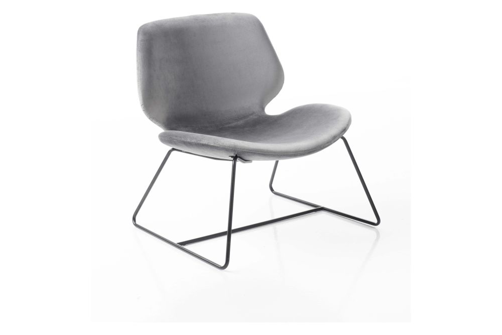 Jet 9110,Diemme,Breakout Lounge & Armchairs,chair,furniture