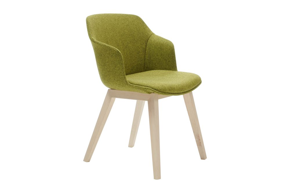 https://res.cloudinary.com/clippings/image/upload/t_big/dpr_auto,f_auto,w_auto/v1548408422/products/clop-dining-chair-wooden-base-diemme-dorigodesign-clippings-11138100.jpg
