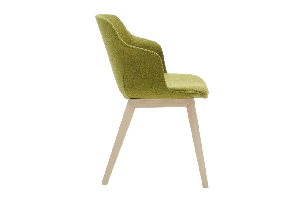 https://res.cloudinary.com/clippings/image/upload/t_big/dpr_auto,f_auto,w_auto/v1548408432/products/clop-dining-chair-wooden-base-diemme-dorigodesign-clippings-11138101.jpg