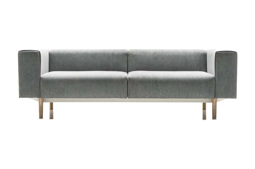 Jet 9110, 164.8cm,Diemme,Breakout Sofas,couch,furniture,sofa bed,studio couch