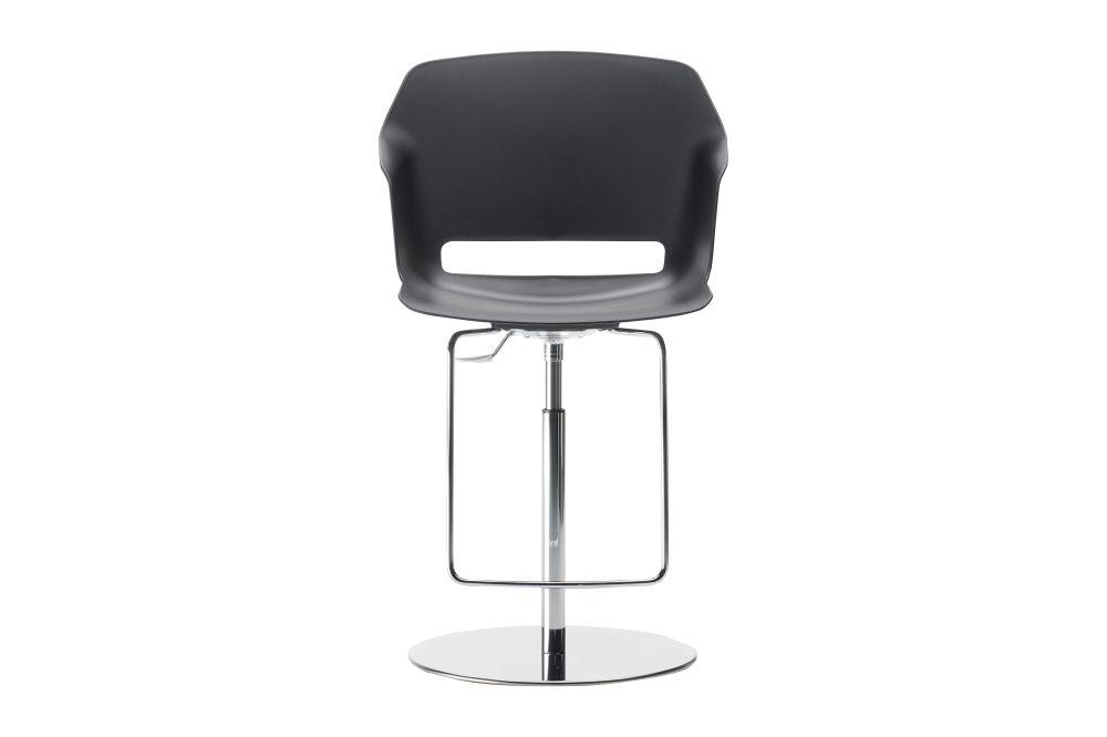 White,Diemme,Stools,bar stool,chair,furniture