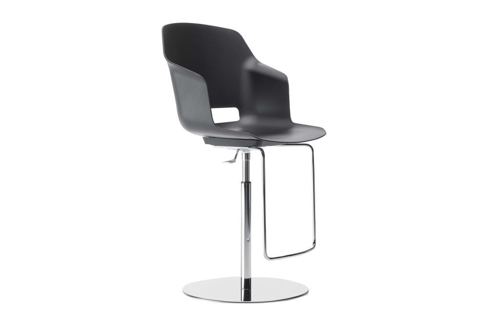 https://res.cloudinary.com/clippings/image/upload/t_big/dpr_auto,f_auto,w_auto/v1548409321/products/clop-barstool-swivel-base-diemme-dorigodesign-clippings-11138157.jpg
