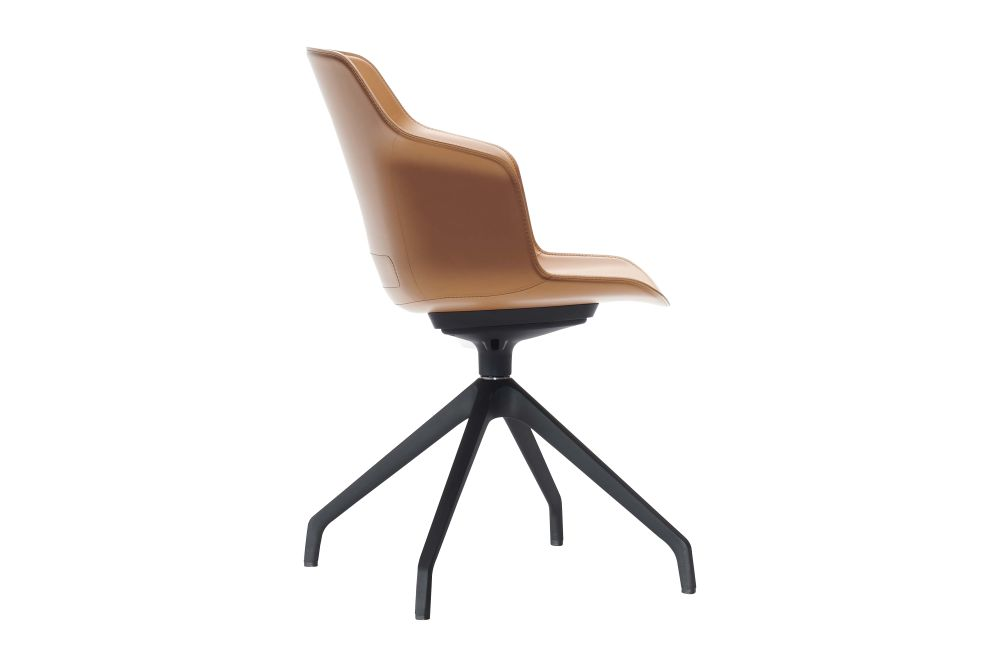 https://res.cloudinary.com/clippings/image/upload/t_big/dpr_auto,f_auto,w_auto/v1548409927/products/clop-riv-dining-chair-swivel-4-star-base-diemme-dorigodesign-clippings-11138178.jpg