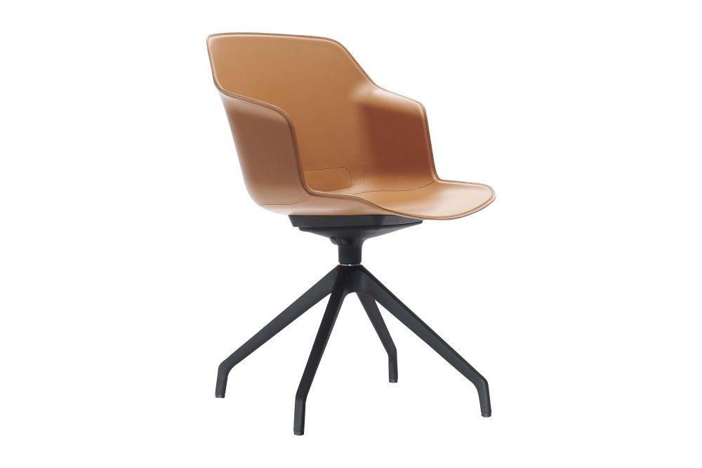 https://res.cloudinary.com/clippings/image/upload/t_big/dpr_auto,f_auto,w_auto/v1548409928/products/clop-riv-dining-chair-swivel-4-star-base-diemme-dorigodesign-clippings-11138179.jpg