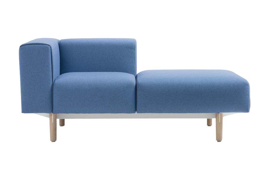 Jet 9110, 164.8cm,Diemme,Breakout Sofas,blue,chair,couch,furniture