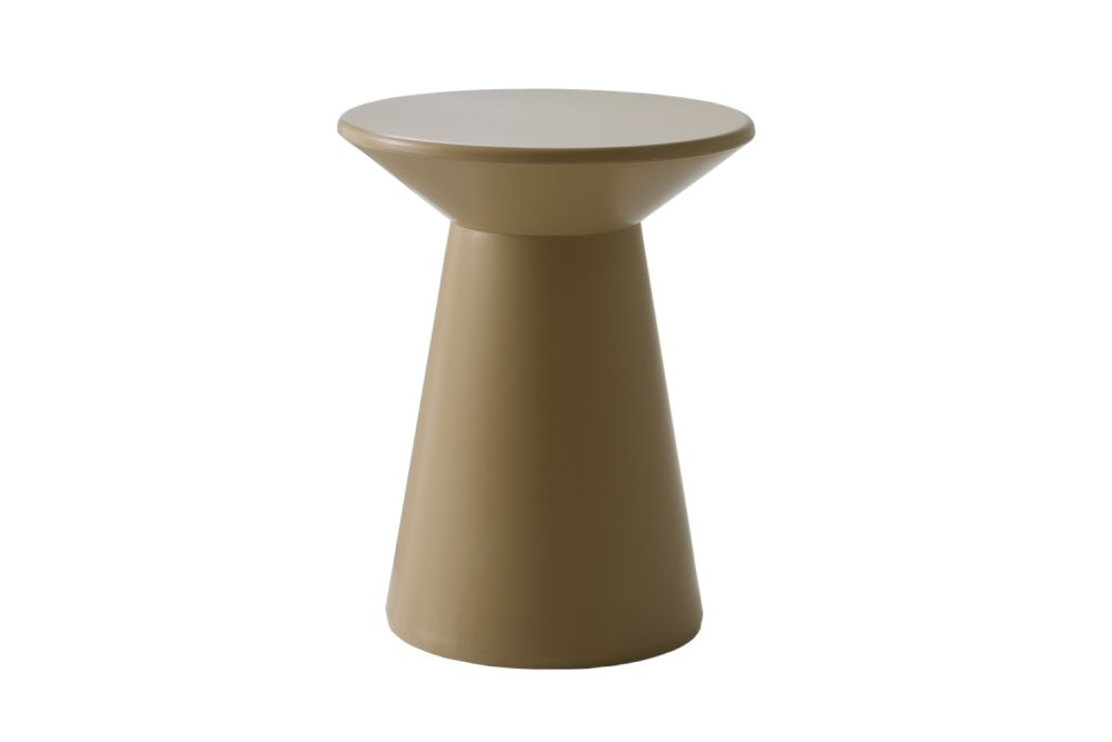 00 White,Gaber,Cafe Tables,furniture,stool,table