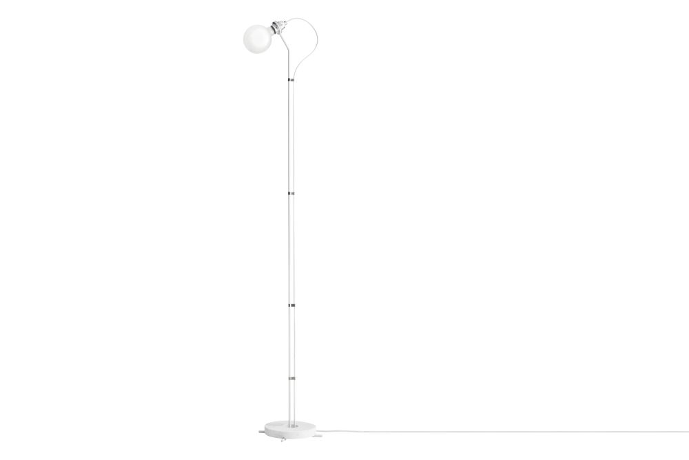 https://res.cloudinary.com/clippings/image/upload/t_big/dpr_auto,f_auto,w_auto/v1548420355/products/five-floor-lamp-new-works-gaspard-graulich-clippings-11138348.jpg