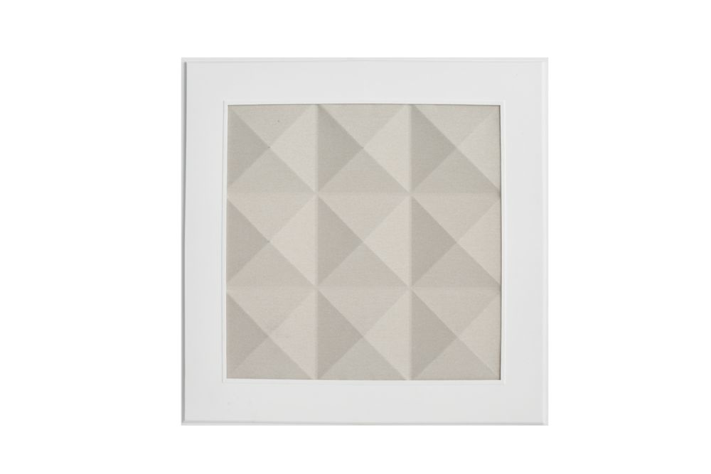 F700,Gaber,Acoustic Panels,beige,brown,pattern