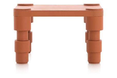 https://res.cloudinary.com/clippings/image/upload/t_big/dpr_auto,f_auto,w_auto/v1548685566/products/garden-layers-side-table-gan-patricia-urquiola-clippings-11138901.jpg