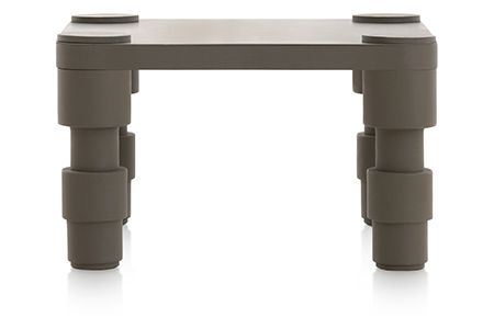 https://res.cloudinary.com/clippings/image/upload/t_big/dpr_auto,f_auto,w_auto/v1548685566/products/garden-layers-side-table-gan-patricia-urquiola-clippings-11138904.jpg