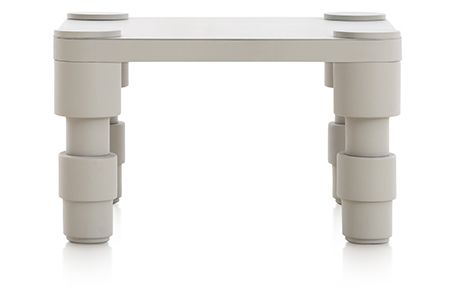 https://res.cloudinary.com/clippings/image/upload/t_big/dpr_auto,f_auto,w_auto/v1548685567/products/garden-layers-side-table-gan-patricia-urquiola-clippings-11138908.jpg