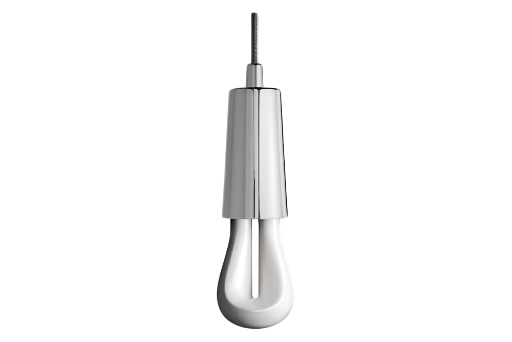E27, Black,Plumen,Pendant Lights,lamp