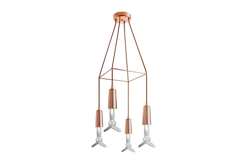 https://res.cloudinary.com/clippings/image/upload/t_big/dpr_auto,f_auto,w_auto/v1548737686/products/plumen-drop-cap-chandelier-4-way-plumen-clippings-11139071.jpg