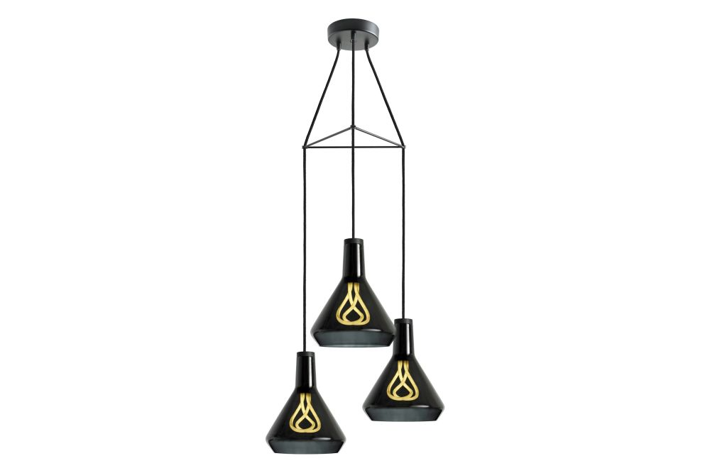 https://res.cloudinary.com/clippings/image/upload/t_big/dpr_auto,f_auto,w_auto/v1548739514/products/plumen-drop-top-chandelier-3-way-black-plumen-clippings-11139085.jpg
