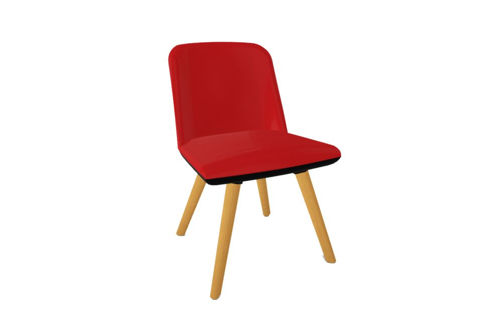 https://res.cloudinary.com/clippings/image/upload/t_big/dpr_auto,f_auto,w_auto/v1548741227/products/manaa-slim-bl-upholstered-dining-chair-set-of-4-gaber-eurolinea-clippings-11139120.jpg
