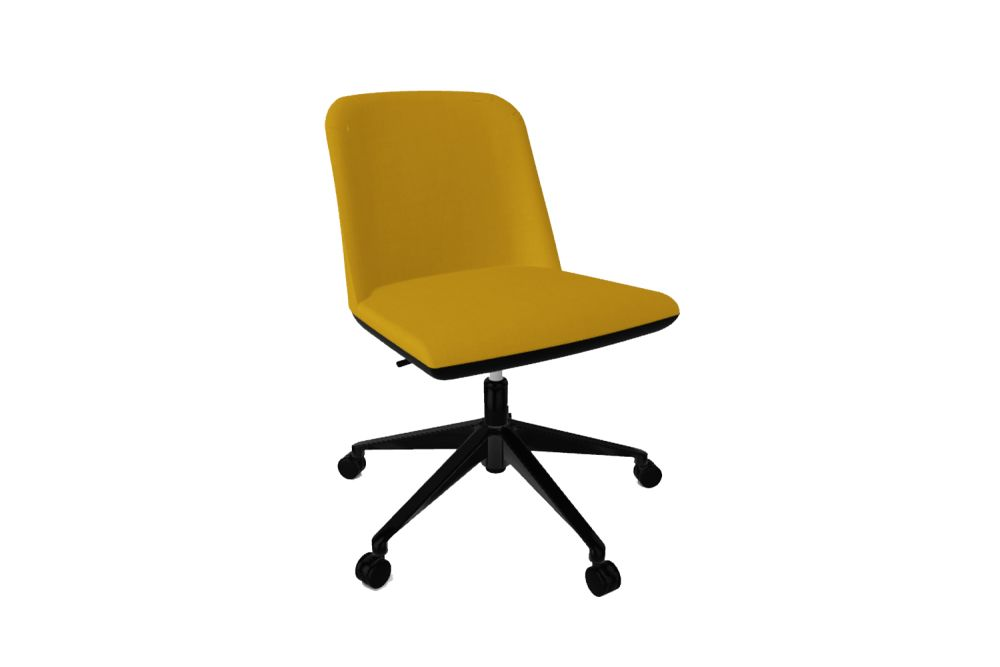 https://res.cloudinary.com/clippings/image/upload/t_big/dpr_auto,f_auto,w_auto/v1548745558/products/manaa-slim-o5r-upholstered-swivel-chair-set-of-4-gaber-eurolinea-clippings-11139126.jpg