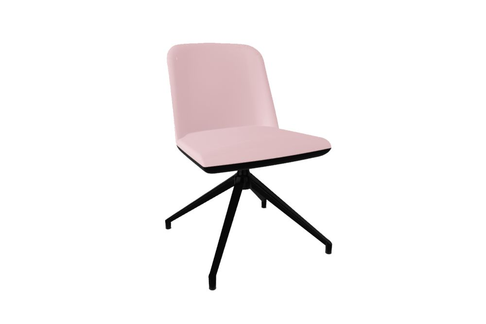 https://res.cloudinary.com/clippings/image/upload/t_big/dpr_auto,f_auto,w_auto/v1548750189/products/manaa-slim-u-upholstered-swivel-chair-set-of-4-gaber-eurolinea-clippings-11139167.jpg