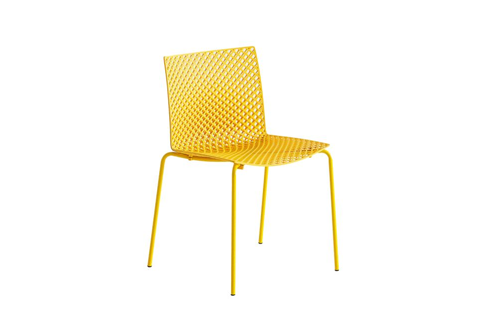 https://res.cloudinary.com/clippings/image/upload/t_big/dpr_auto,f_auto,w_auto/v1548753068/products/fuller-na-dining-chair-set-of-6-gaber-marc-sadler-clippings-11139269.jpg