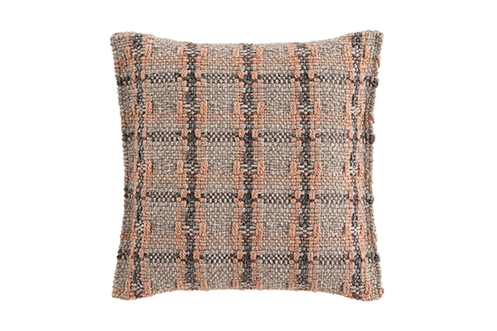 https://res.cloudinary.com/clippings/image/upload/t_big/dpr_auto,f_auto,w_auto/v1548761347/products/garden-layers-small-cushion-gan-patricia-urquiola-clippings-11139327.jpg