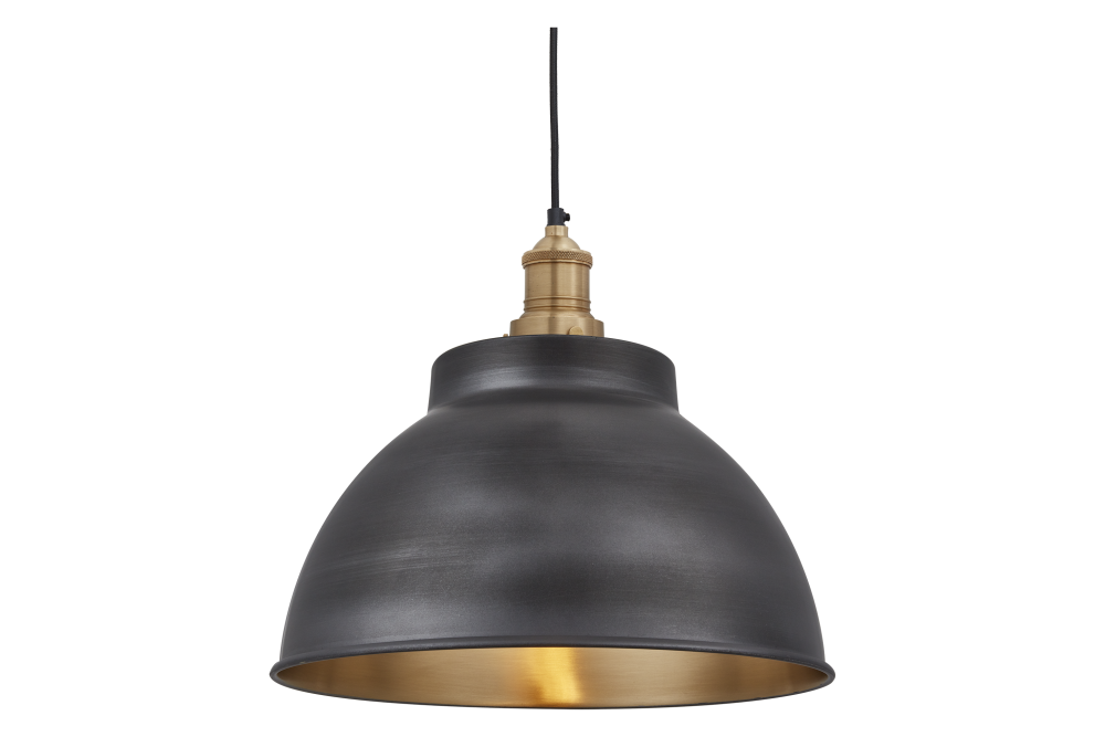 https://res.cloudinary.com/clippings/image/upload/t_big/dpr_auto,f_auto,w_auto/v1548766138/products/brooklyn-dome-pendant-light-13-inch-industville-clippings-11139439.png