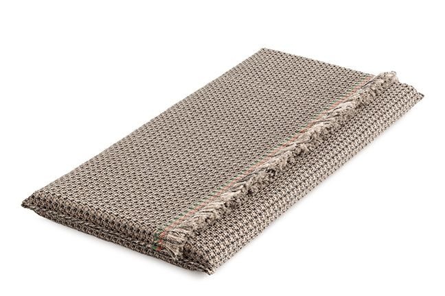 https://res.cloudinary.com/clippings/image/upload/t_big/dpr_auto,f_auto,w_auto/v1548766261/products/garden-layers-small-mattress-gan-patricia-urquiola-clippings-11139452.jpg