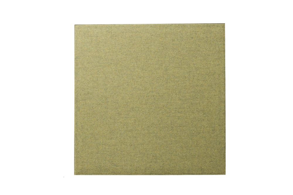 505,Gaber,Acoustic Panels,beige,green,rectangle,yellow