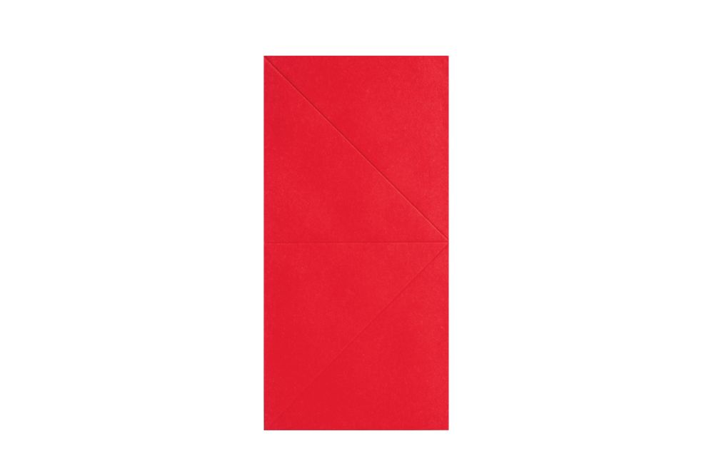 00 White, 1010,Gaber,Acoustic Panels,pink,rectangle,red