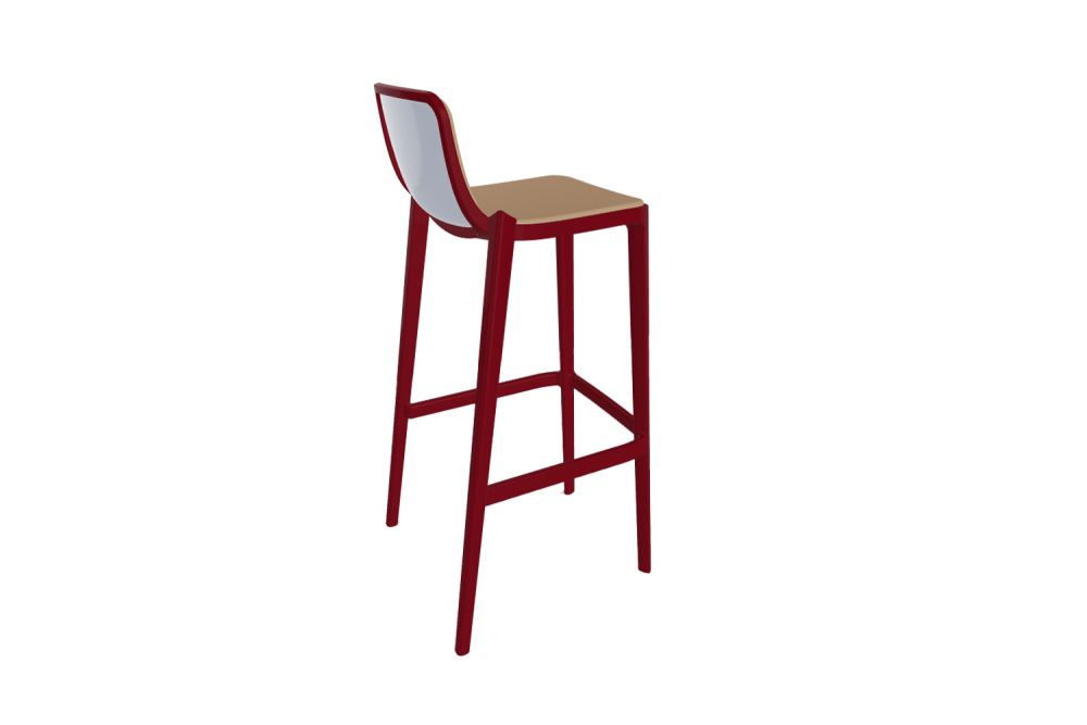 https://res.cloudinary.com/clippings/image/upload/t_big/dpr_auto,f_auto,w_auto/v1548845467/products/isidoro-76-upholstered-bar-stool-set-of-4-gaber-favaretto-partners-clippings-11139740.jpg