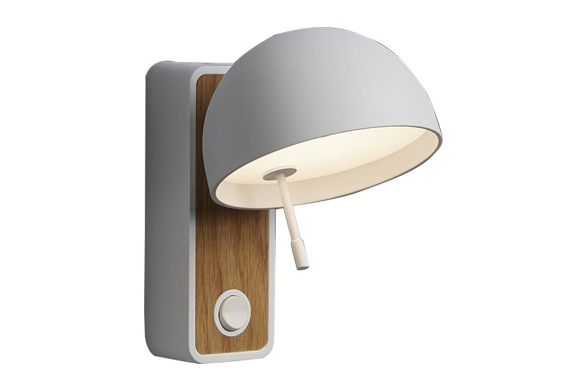 White,BOVER,Wall Lights,lamp,light,light fixture,lighting,lighting accessory,sconce,wall,wood