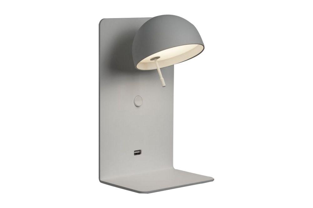 White,BOVER,Wall Lights,lamp,light,light fixture,lighting,product