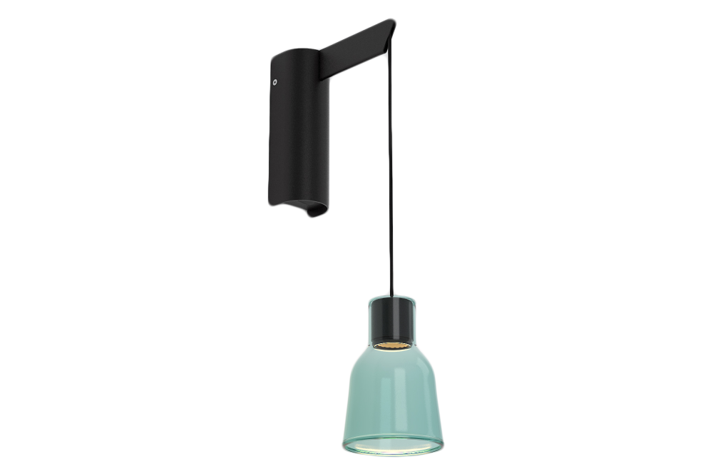 https://res.cloudinary.com/clippings/image/upload/t_big/dpr_auto,f_auto,w_auto/v1548911123/products/drip-a01-wall-light-bover-christophe-mathieu-clippings-11139934.png